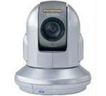 超最新式防犯カメラセキュリティシステム